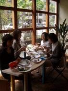 table.gif