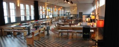 restaurant-piet-hein-eek-021113-03-500x200.jpg
