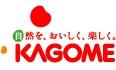 cm_logo.gif